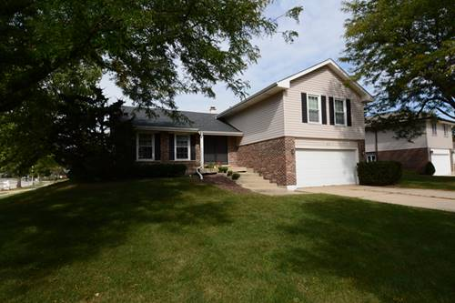 872 Suffield, Schaumburg, IL 60193