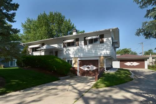 1470 Highland, Hoffman Estates, IL 60169