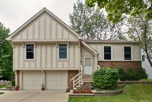 6 Auburn, Vernon Hills, IL 60061