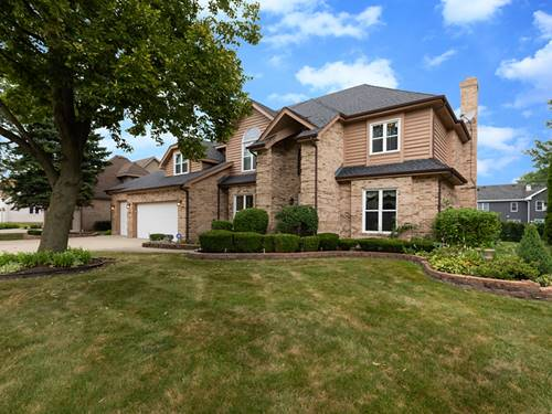 44 Founders Pointe, Bloomingdale, IL 60108