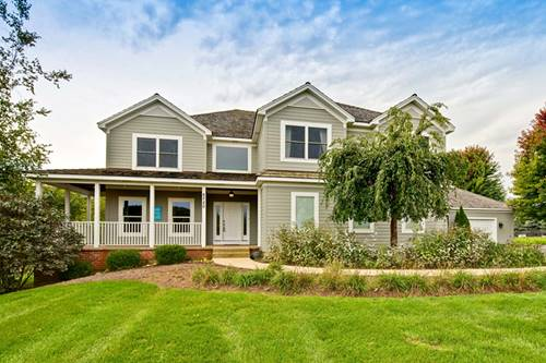 8720 Country Shire, Spring Grove, IL 60081