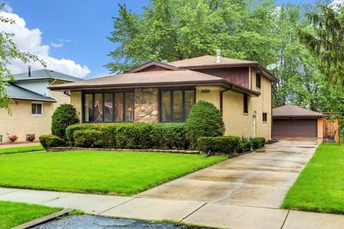 6432 W 89th, Oak Lawn, IL 60453