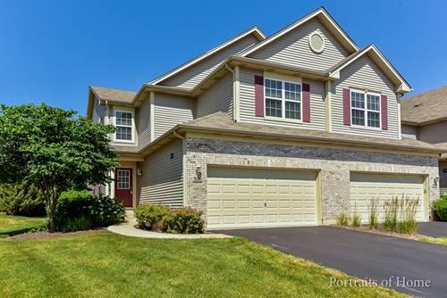 920 Oak Ridge, Elgin, IL 60120