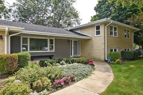 115 Wedgewood, Barrington, IL 60010