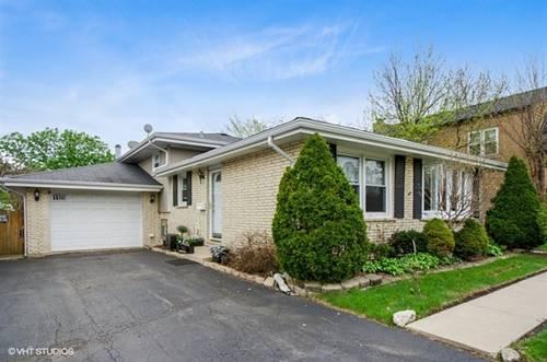 1125 Oakton, Park Ridge, IL 60068