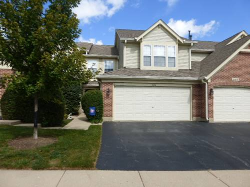 1650 Penn Unit 1650, Crystal Lake, IL 60014