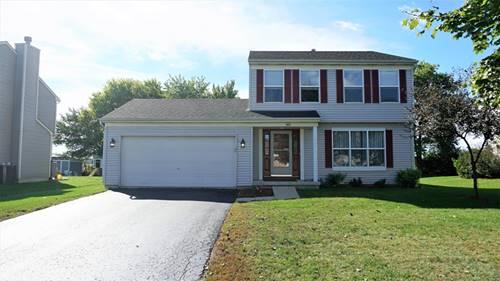 1405 Chestnut, Yorkville, IL 60560
