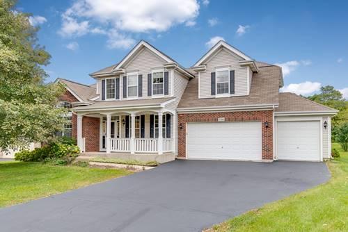 5766 Acorn, Hoffman Estates, IL 60192