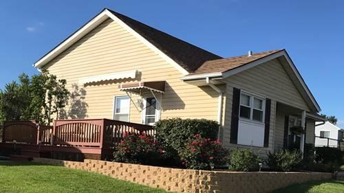 7322 W Woodlawn, Frankfort, IL 60423