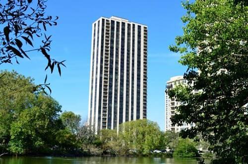 2500 N Lakeview Unit 1003, Chicago, IL 60614 Lincoln Park