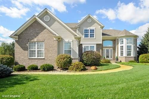9003 Deborah, Spring Grove, IL 60081