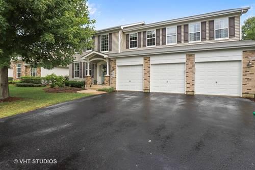 463 Sandlewood, Lake Villa, IL 60046