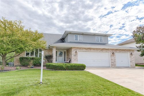 19603 Westminster, Mokena, IL 60448