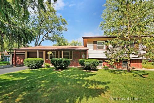 636 Smith, Lisle, IL 60532