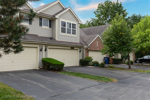 2015 Cypress, Glendale Heights, IL 60139