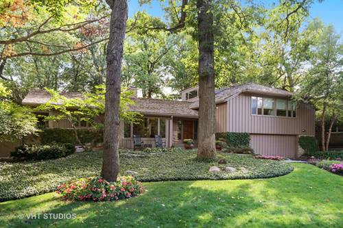 912 Stonegate, Highland Park, IL 60035