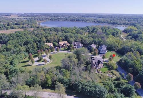 405 Woodland, Lindenhurst, IL 60046