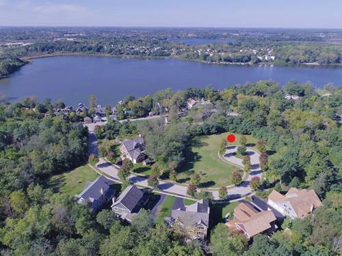 437 Woodland, Lindenhurst, IL 60046