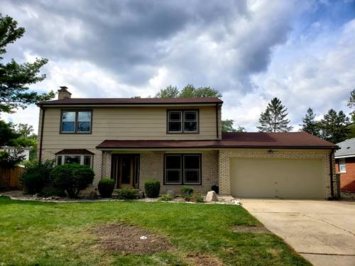 2 Merry, Countryside, IL 60525