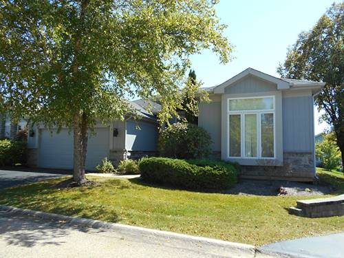 3088 N Southern Hills, Wadsworth, IL 60083