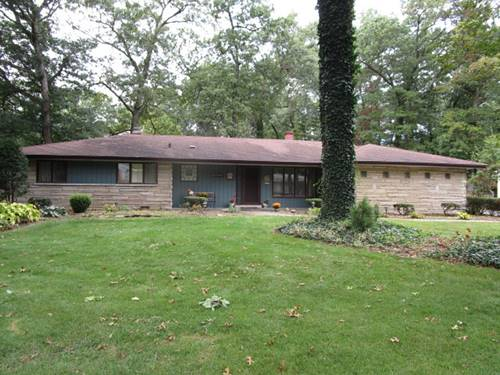 17800 Clyde, Lansing, IL 60438