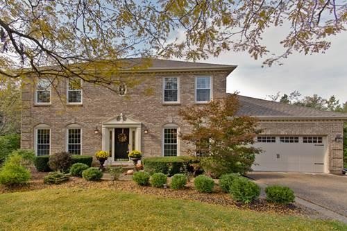 1661 Wickham, Green Oaks, IL 60048