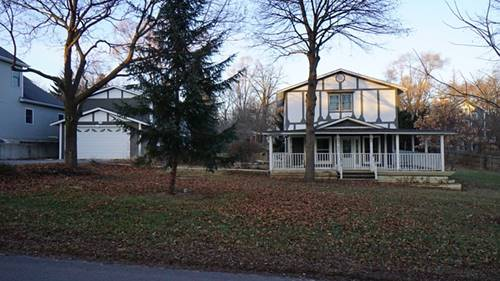 28864 W Bloners, Cary, IL 60013