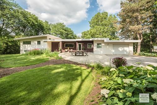 4224 Evergreen, Lisle, IL 60532