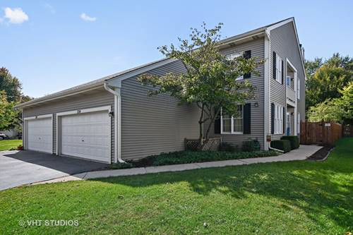 234 S Harrison Unit 234, Geneva, IL 60134