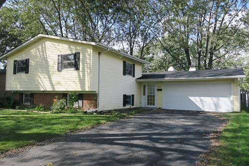1234 Windsor, Hanover Park, IL 60133