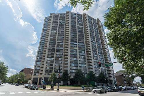 3930 N Pine Grove Unit 2004, Chicago, IL 60613 Lakeview