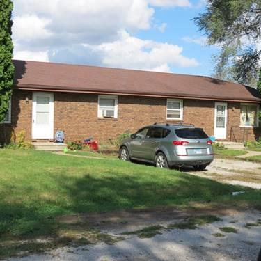22 Laurel, Grant Park, IL 60940