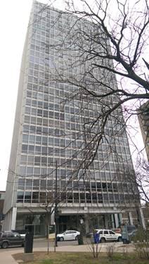 2400 N Lakeview Unit 701, Chicago, IL 60614 Lincoln Park