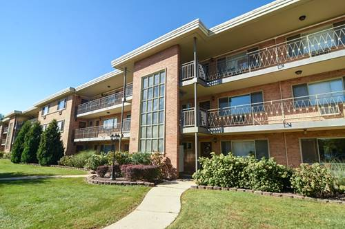 222 Salem Unit 10B, Arlington Heights, IL 60005