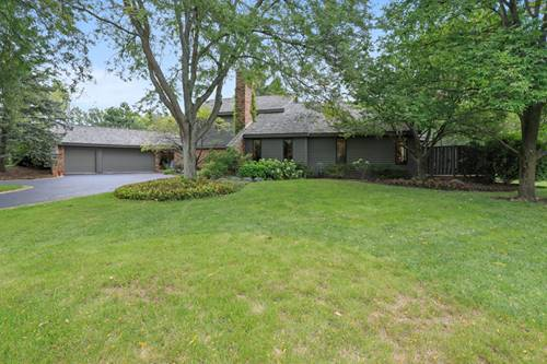 1631 Lowell, Lake Forest, IL 60045