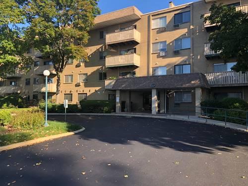 280 N Westgate Unit 122, Mount Prospect, IL 60056