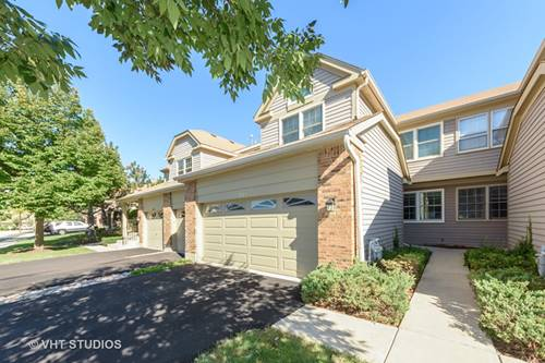 3121 N Daniels, Arlington Heights, IL 60004