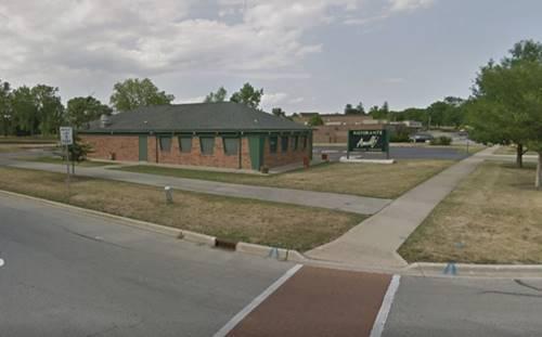 298 Glen Ellyn, Bloomingdale, IL 60108