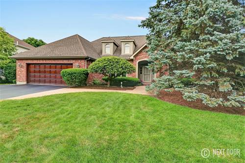 1521 Eagle Brook, Geneva, IL 60134