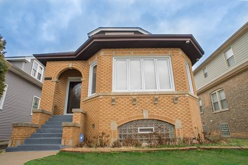 6254 W Melrose, Chicago, IL 60634