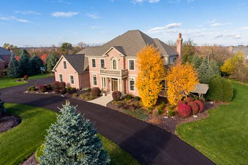 39W040 Lookout, St. Charles, IL 60175
