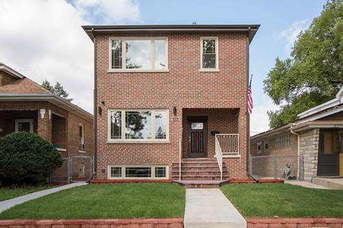 2432 N Neva, Chicago, IL 60707