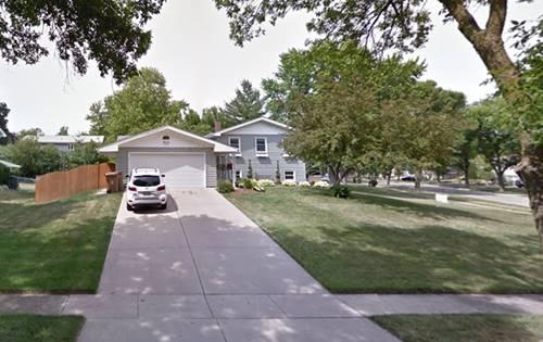 21W558 Huntington, Glen Ellyn, IL 60137