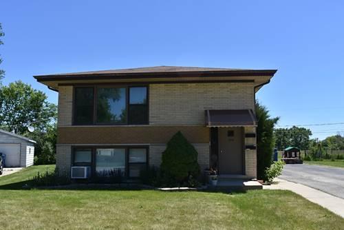 285 Wayne Unit LOWER, Bartlett, IL 60103