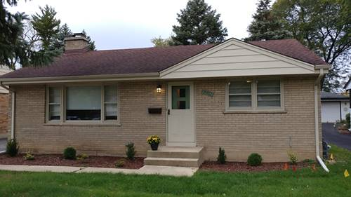 3932 Washington, Downers Grove, IL 60515