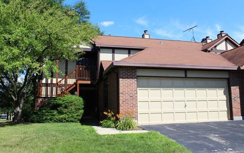 375 Sandhurst Unit 8, Glen Ellyn, IL 60137
