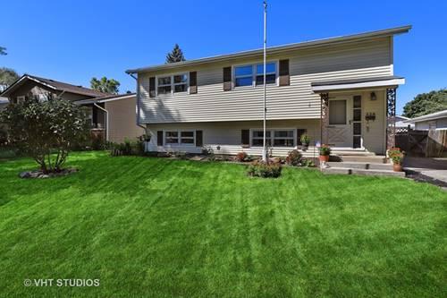 226 N Ridgemoor, Mundelein, IL 60060