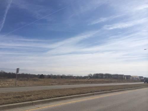 12.9 Orchard, Oswego, IL 60543