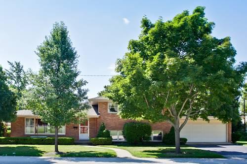 431 W Rockland, Libertyville, IL 60048