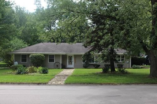 4820 Frank, Shorewood, IL 60404